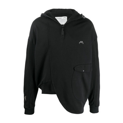 Hoodie A-Cold-Wall