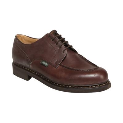 Chambord Shoes Paraboot