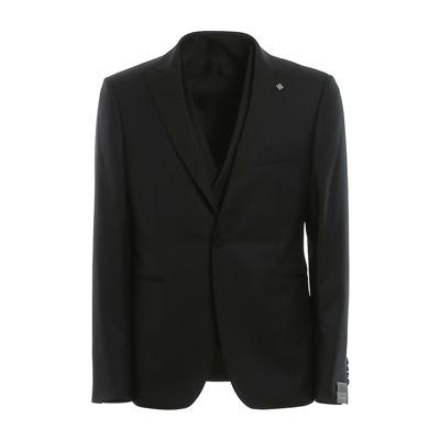 Smoking Suit Pcs Tagliatore
