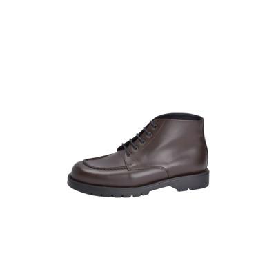 Oxal KP boots Kleman