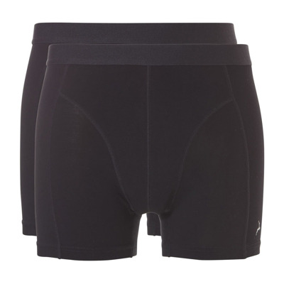 Bamboo Boxer Shorts  Pack Ten Cate