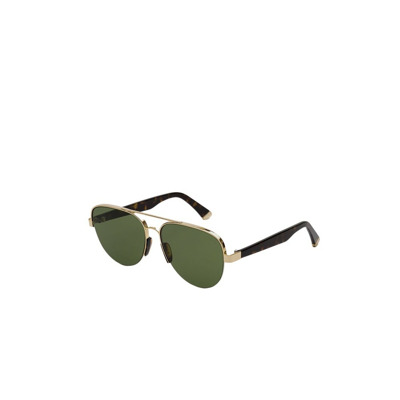 Air Havana Sunglasses Retrosuperfuture