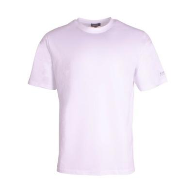 Davide T-shirt Radical