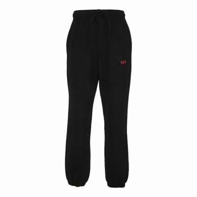Men's Clothing Trousers 424