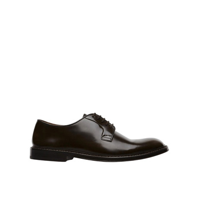 Derby Horse Shoes Doucal's