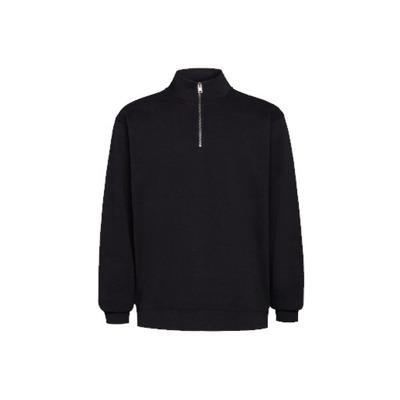 American Half Zip sweater Woolrich