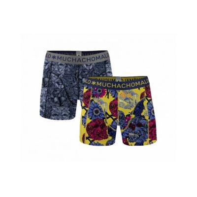 -pack Boxershorts Muchachomalo