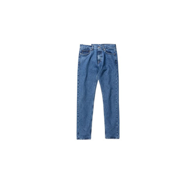 Norse Slim Denim Norse Projects