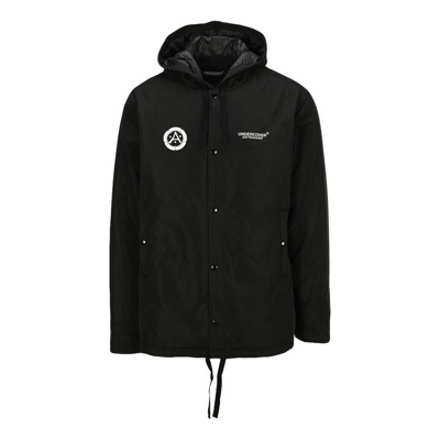Men's Clothing Outerwear UczN Undercover