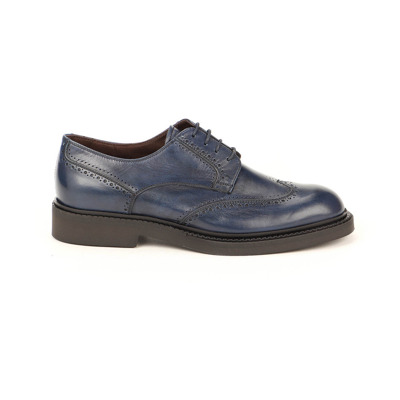 Stanton ONE Brogue Shoes Fratelli Rossetti