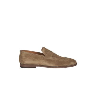 Himalaya loafers Anthology Paris