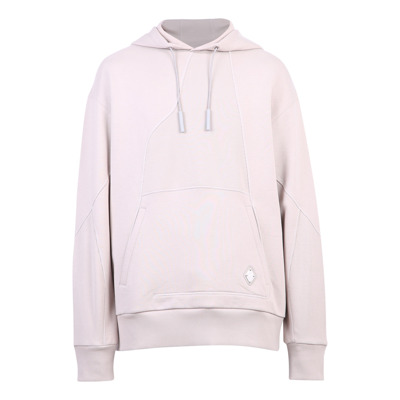 branded hoodie A-Cold-Wall