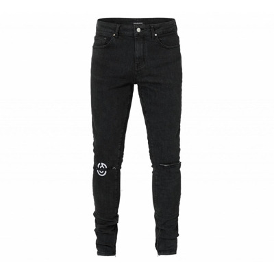 Jeans Daley Malelions