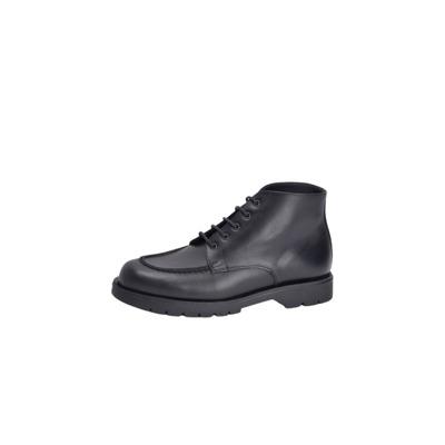 Oxal Boots Kleman