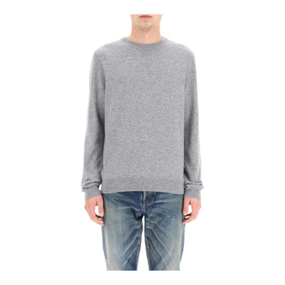 cashmere sweater A.p.c.
