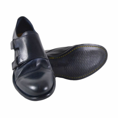 Derby shoes Crispiniano