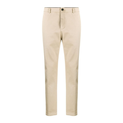 Trousers Department Five