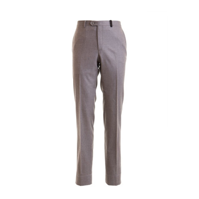 Trousers Brioni