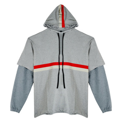 Hoodie Unravel Project