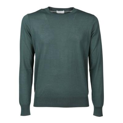 Sweater Ballantyne