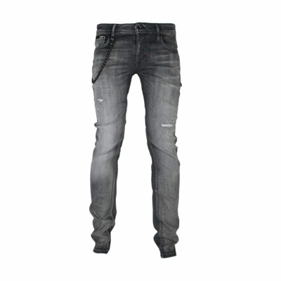 Jeans Antony Morato