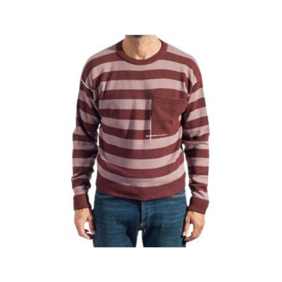 Sweater Mauro Grifoni