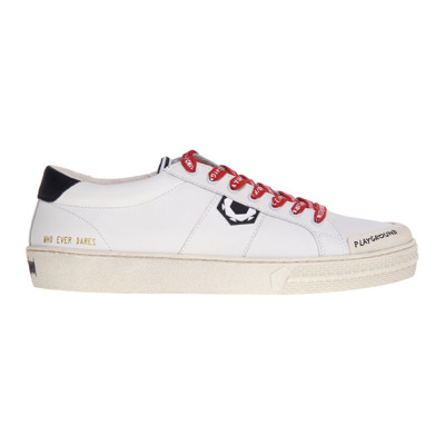 sneaker MOA - Master OF Arts