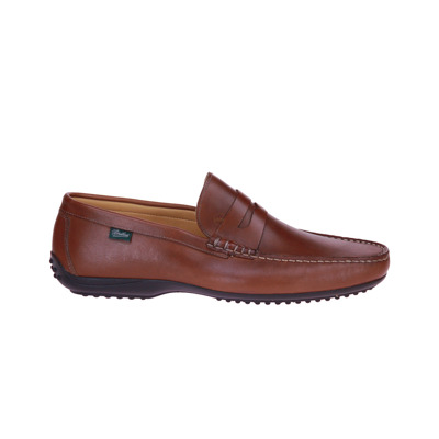 Moccasin Paraboot