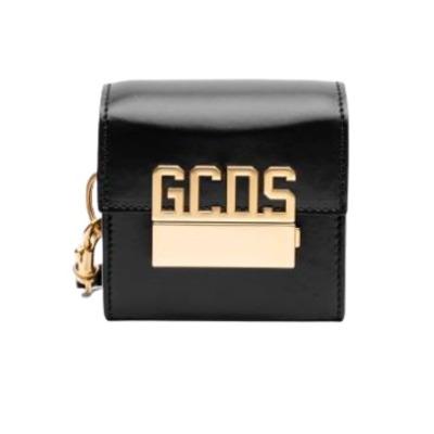 Bag Gcds