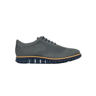 Shoes Pertini