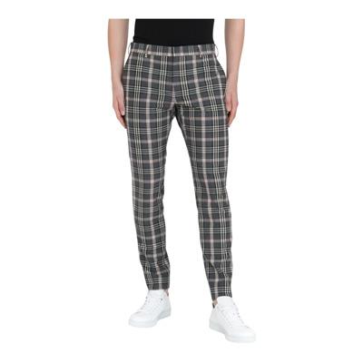 Pants PT Torino