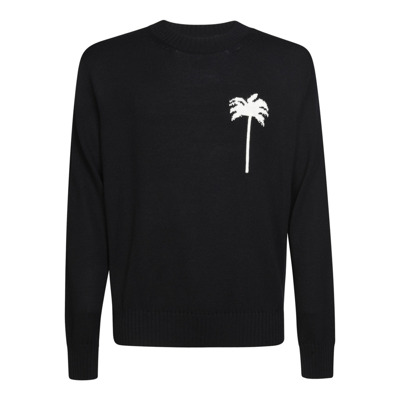 Sweater Palm Angels