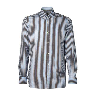 Shirt Borrelli