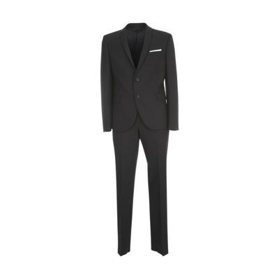 suit Neil Barrett