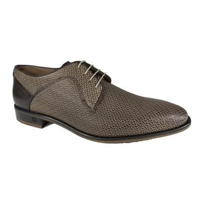 Shoes Ambiorix