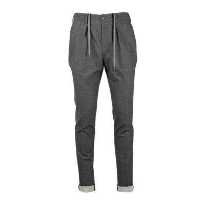 Trousers PT Torino