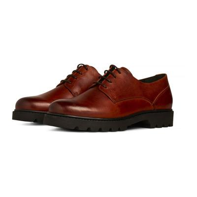 Shoes Garment Project