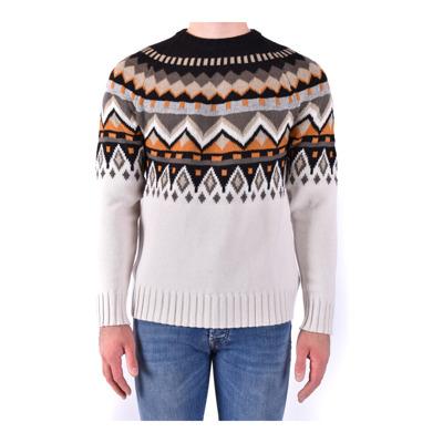 Sweaters Paolo Pecora