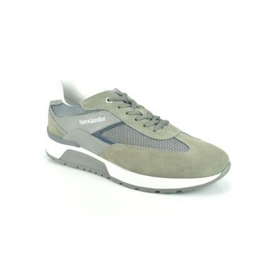 combi Runner N. schoenen Nerogiardini