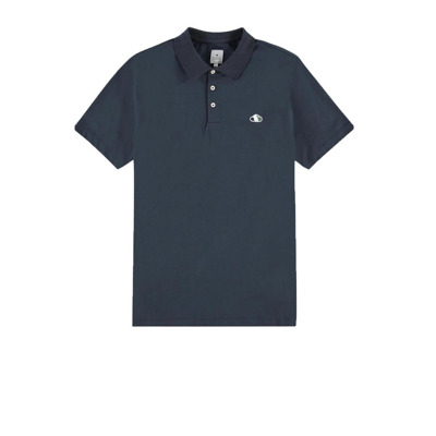 polo The Goodpeople