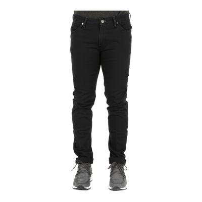 Jeans PT Torino