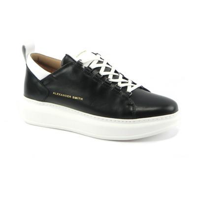 sneakers Alexander Smith