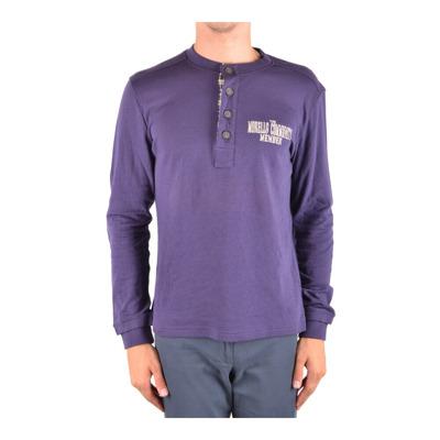 Sweatshirt Frankie Morello
