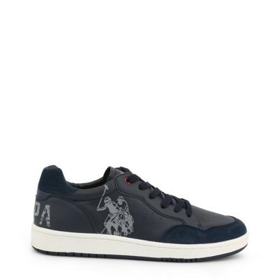 Sneakers AlwynW_Ys U.s. Polo Assn.