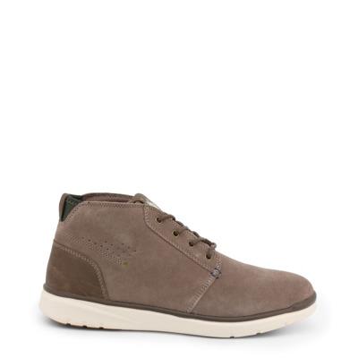 Boots YgorW_Sy U.s. Polo Assn.