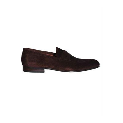 Loafers  Greve