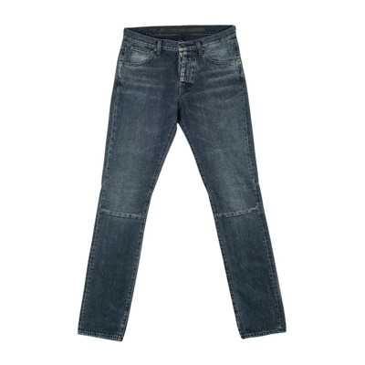 Aw Blackstone Skinny Jeans Unravel Project
