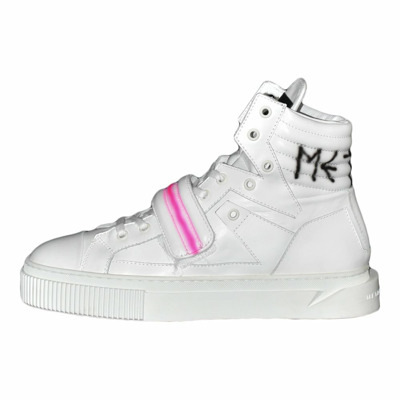 Sneakers Hypnos ART Gienchi