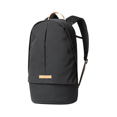 Classic Backpack Plus Bellroy