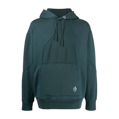 Contour Line Hoody A-Cold-Wall
